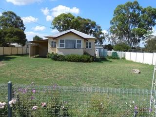 9 Gordon Court Warwick , QLD, 4370