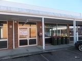 Suite 2/38-40 Park Avenue Coffs Harbour, NSW 2450