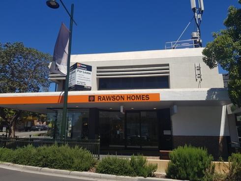 Suite 2/118 Argyle Street Camden, NSW 2570