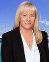 Karen Renouf