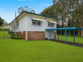 14 Compton Avenue Goonellabah , NSW, 2480