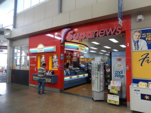 Shop 9/89 Buckland Road Nundah, QLD 4012