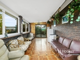 108 White Road Wonthaggi, VIC 3995