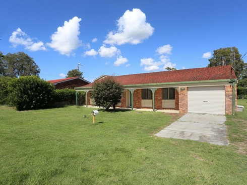 58 Compton Street Iluka, NSW 2466