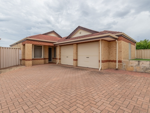 4/453 Rockingham Road Spearwood, WA 6163
