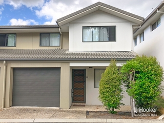 33/88 Shelduck Place Calamvale , QLD, 4116