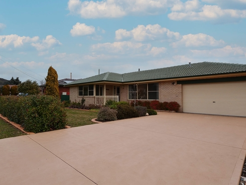 6 Rifle Parade Lithgow, NSW 2790