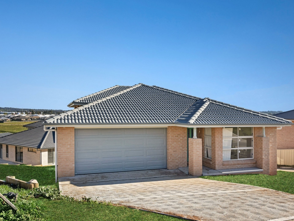 9 Barbara Court Rutherford, NSW 2320