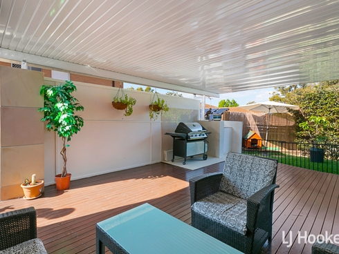 107 Panorama Drive Thornlands, QLD 4164