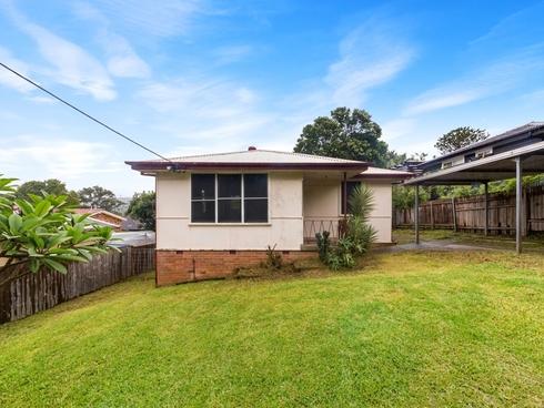 24 Maitland Road Springfield, NSW 2250