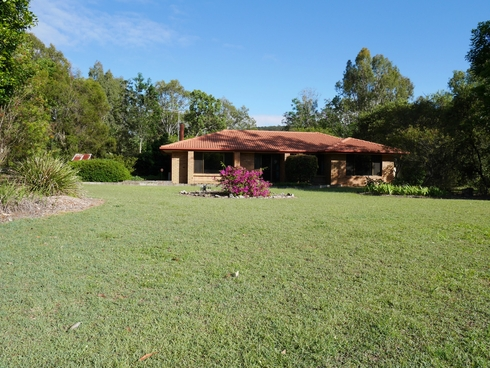 250 Esk Hampton Road Esk, QLD 4312
