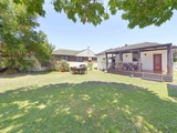 3 Hastings Avenue Chifley, NSW 2036