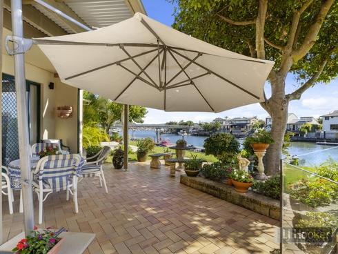 23/100 Morala Avenue Runaway Bay, QLD 4216