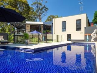 121 Vista Avenue Catalina, NSW 2536