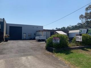 15 Kirrawee Road Gosford , NSW, 2250