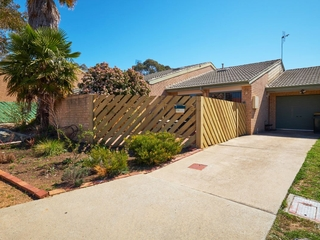 7 Charvin Court Melba , ACT, 2615