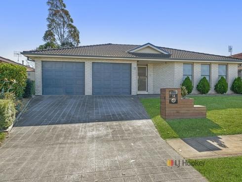 14 Hamlyn Road Hamlyn Terrace, NSW 2259