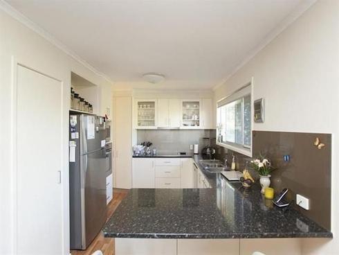 26 Auckland Street Wishart, QLD 4122