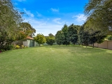 118 William Street Condell Park, NSW 2200
