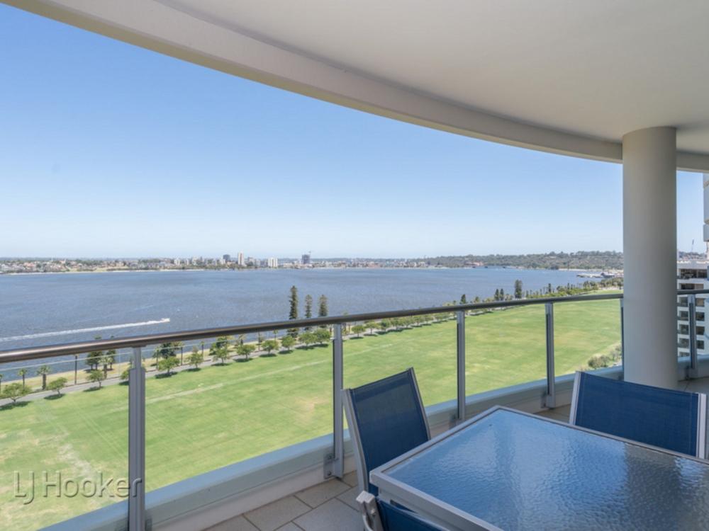 108/42 Terrace Road East Perth, WA 6004