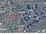 40/131 Leichhardt Street Spring Hill, QLD 4000