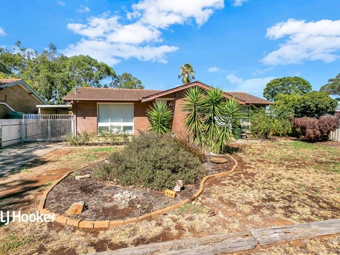 20 Latitude Road Salisbury North, SA 5108