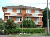 10/115 Evaline Street Campsie, NSW 2194
