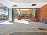 16/1000 Ann Street Fortitude Valley, QLD 4006