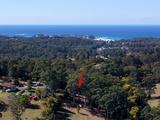 138 Burri Road Malua Bay, NSW 2536