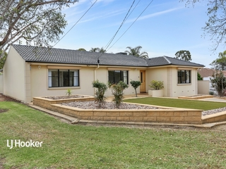2 Richmond Road Hope Valley , SA, 5090