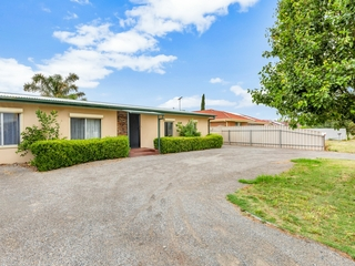 12 Jaguar Avenue Port Willunga, SA 5173