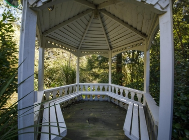 11 The Bush Track Aokautereproperty carousel image
