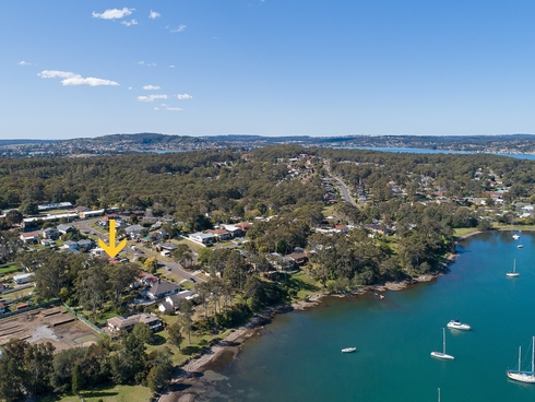 9 Hely Avenue Fennell Bay, NSW 2283