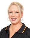 Debbie Hutchings