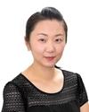 Grace Wang