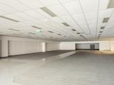 Suite 4/40 Mount Street Burnie, TAS 7320