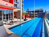 70/155 Adelaide Terrace East Perth, WA 6004