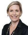 Tracy Dunstan