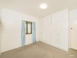 1 Main Street Park Avenue, QLD 4701