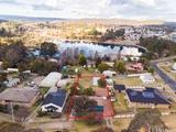 10 Burton Street Portland, NSW 2847