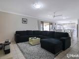 3 Jimna Court Deception Bay, QLD 4508