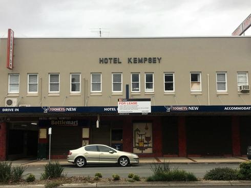 3-5 Belgrave Street Kempsey, NSW 2440