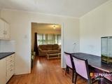 3 Adam Street Casino, NSW 2470