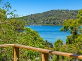 910 Barrenjoey Road Palm Beach, NSW 2108