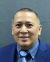 Teody Villanueva