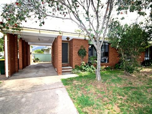 Unit 12 'Denman Court'/5-8 Martindale Street Denman, NSW 2328