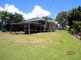 9 Island Outlook River Heads, QLD 4655