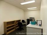 Suite 2/Level 1/15-17 Argyle Street Parramatta, NSW 2150
