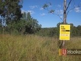 Lot 603 & 618 Kapunda St Mount Perry, QLD 4671