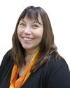 Karen Feldbauer